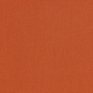 Acylic Sunbrella Fabric Sample - Rust