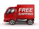 FREE UPS Shipping Box